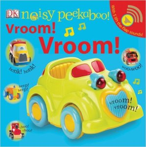 peekaboo-book
